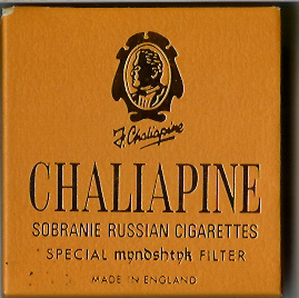 where to buy cheap State Express cigarettes