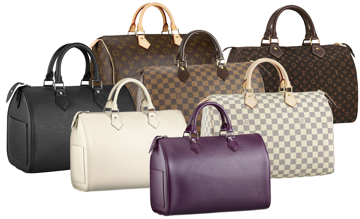 We are a supplier of Authentic & Replica bags.  Such as Louis Vuitton...