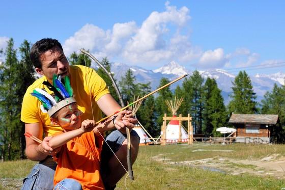 Фото семейный туризм в россии