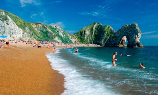 Фото с пляжей в греции 64
