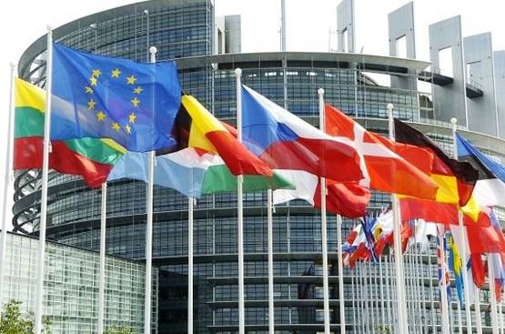Европа готовится к отмене виз