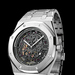 Audemars Piguet Royal Oak EXTRA-THIN RO_LE_15203PT.OO.1240PT.01_PR