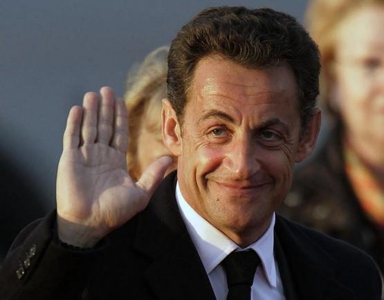 Экс-президент Франции Николя Саркози стал членом совета начальников Accor Hotels