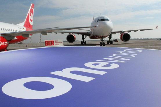 airberlin ушел из low-cost