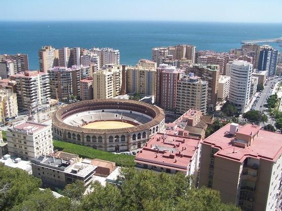 Испания назвала цену ВНЖ