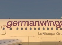 ����� Germanwings