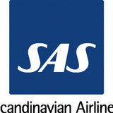 SAS easier travel