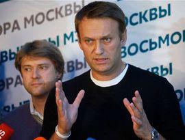 Европа о выборах в Москве