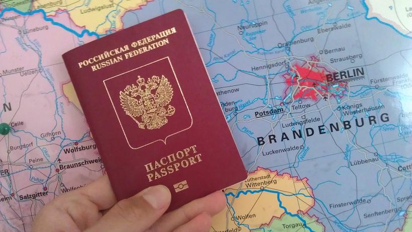 центре сюжета какие нужны документы чтобы поехать в грузию телефон, официальный сайт