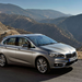 BMW Van 2er Active Tourer