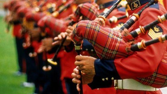 Чем грозит Европе «путь Шотландии»
