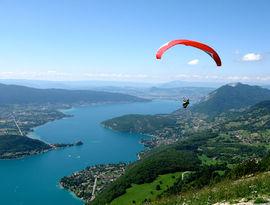 10 причин поехать в Рона-Альпы