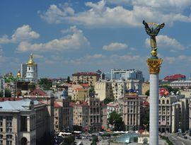 «Культурные» санкции от Киева
