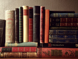 События Non/Fiction