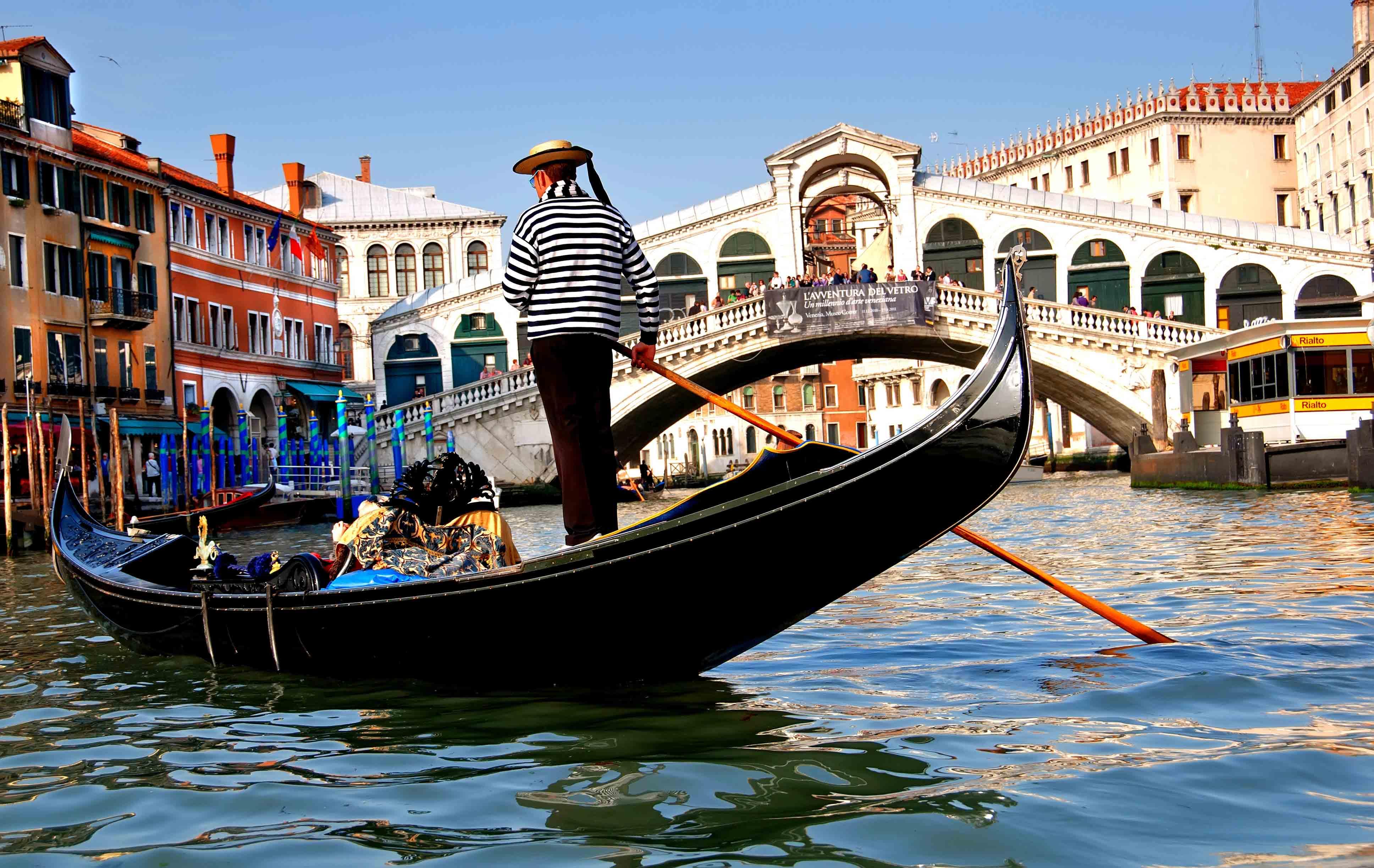 Картинки по запросу фото венеции