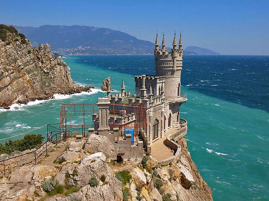 ЕС не признает выборы в Крыму