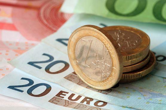 EC потерял 30 млрд. евро из-за санкций против РФ