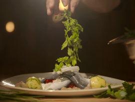 Что едят в Мекленбург-Передней Померании