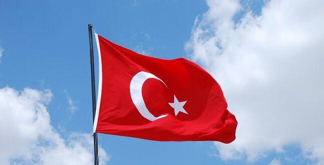 Турция может ввести комендантский час в сентябре