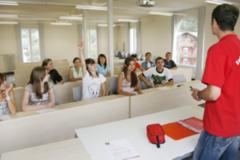 Учить язык онлайн. Курсы польского языка в Польше